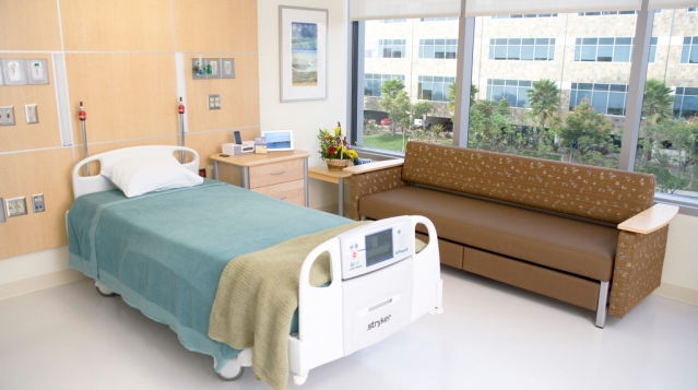 7R_Future_leadership_institute_private_hospital_room_disease_research_1