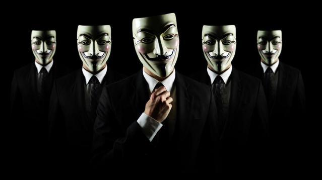 FLI Anonymous 5