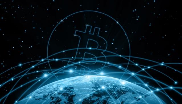 FLI bitcoin