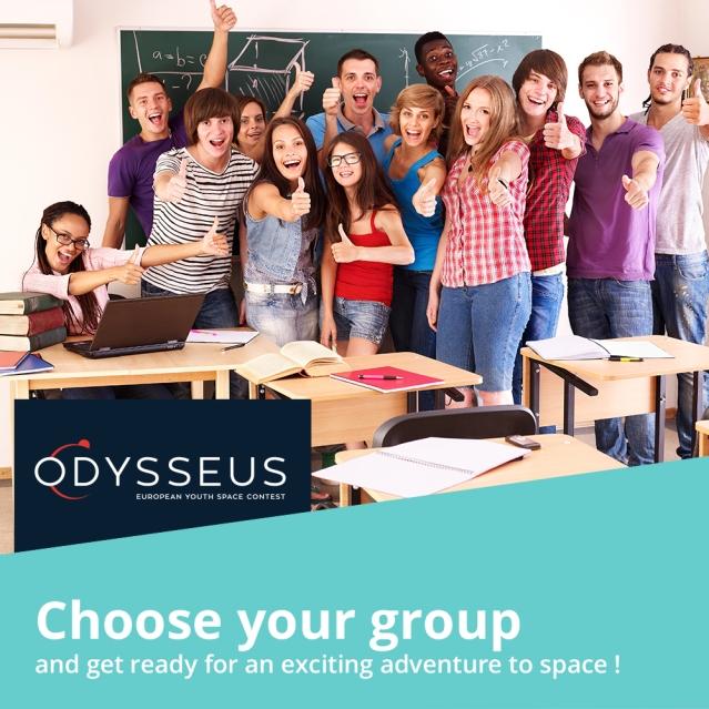 FLI Odysseus_Pioneers