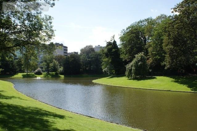 het-stadspark-in-antwerpen-wijken-3(p-location,1092)(c-0)