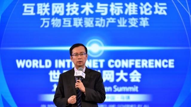 FLI Alibaba