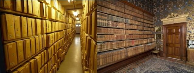 FLI library