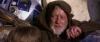 FLI Star Wars Mindtrick