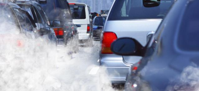FLI vehicles-air-cars-traffic-pollution