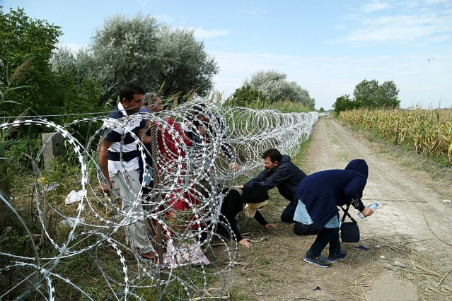 FLI Migrants_in_Hungary_2015_Aug_018