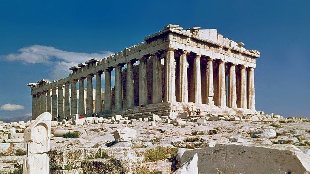 The_Parthenon_in_Athens-800x450