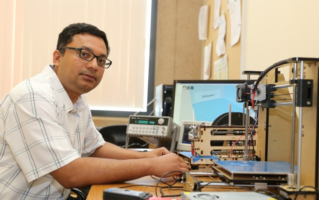 bad-vibrations-uci-researchers-find-security-breach-in-3-d-printing-process