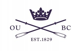 FLI Oxford University Boat Club