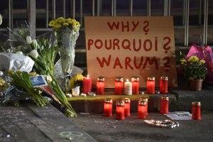 FLI Brussels attacks