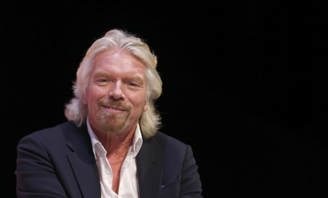 FLI sir-richard-branson