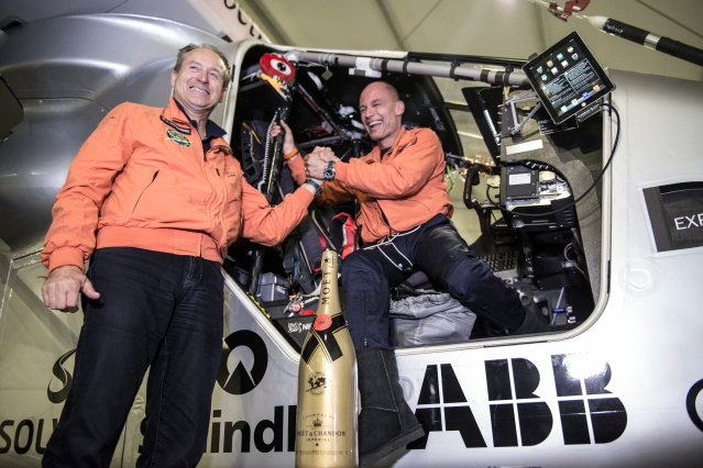 Solar_Impulse_FLI_News_1
