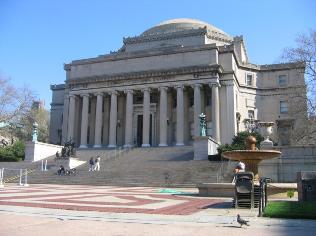 Memorial_Library_Columbia_University_FLI