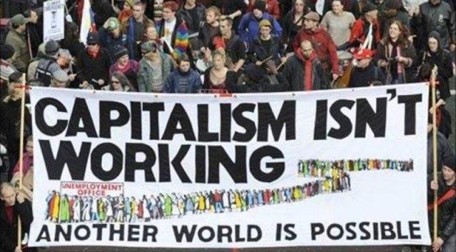 FLI inclusive capitalism