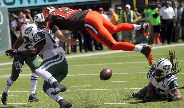 FLI_NFL 3