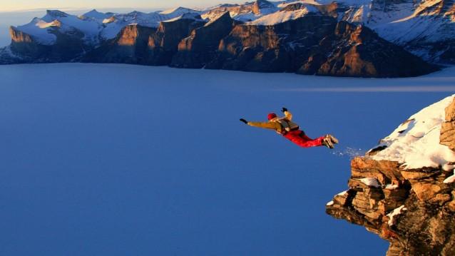 fli-base-jumping