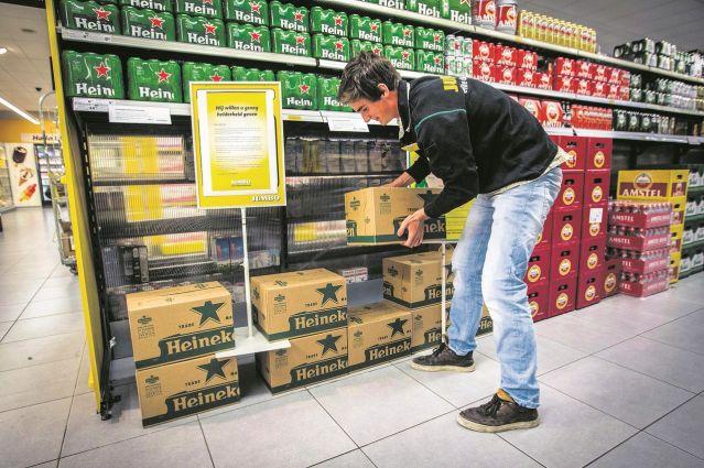 fli-jumbo-heineken-beer-war