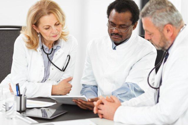 fli-doctors