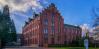 fli-sint-jan-berchmanscollege-2