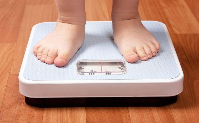 fli-overweight-children
