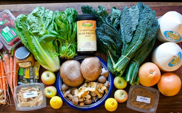 fli-anti-inflammatory-foods