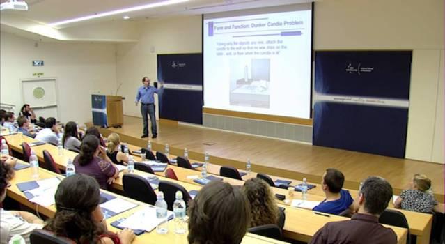 fli-columbia-business-school-gallinksy