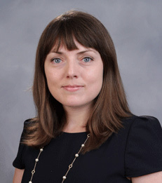 fli-nyu-stern-professor-sinziana-dorobantu
