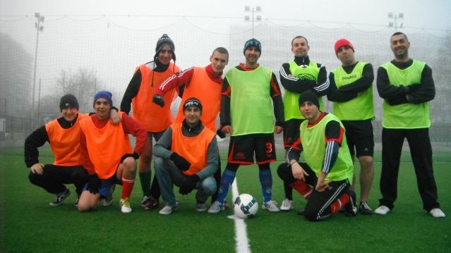 fli-team-sports