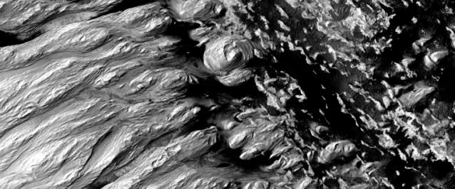 HiRISE_1-768x320