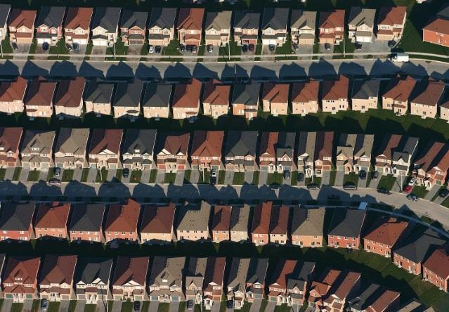 Markham-suburbs-aerial-edit2-747-520